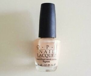 OPI-No-Bees-Please-NL-H21
