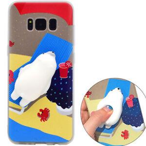 Custodia-cover-LEONE-MARE-3D-SQUISHY-per-Samsung-Galaxy-S8-G950F-case-TPU