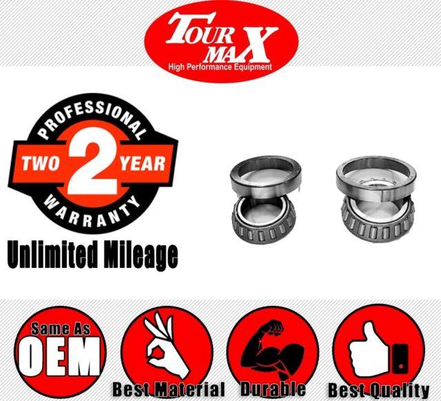Headstock / Steering / Head Bearing for Kawasaki KMX