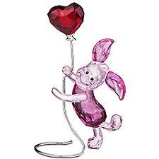 Swarovski Disney Piglet   ,  Knorretje  1142890  New