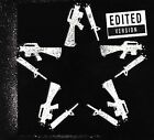For Blood & Empire [Edited] by Anti-Flag (CD, Mar-2006, RCA)