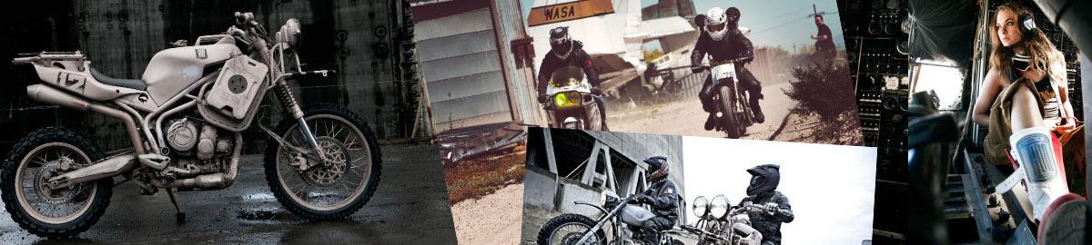 motohousestore