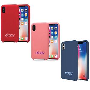 iPhone-XS-Max-Cases
