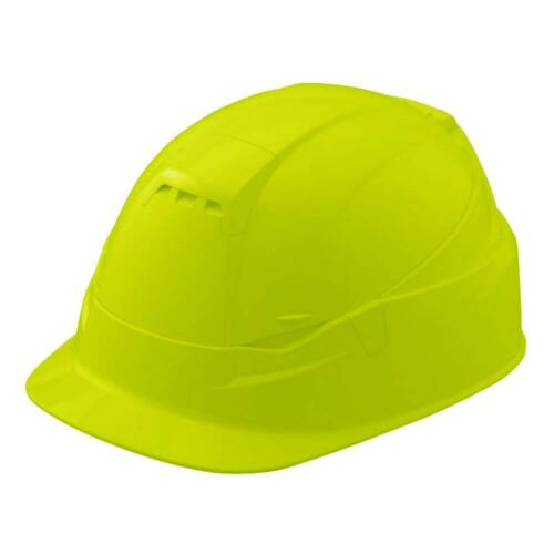 TOYO Safety Hard Hat Disaster Prevention Folding Protection Work Helmet JAPAN