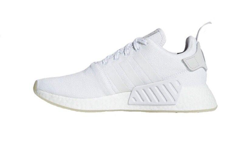 Adidas Superstar 1 noir MONO FOUNDATION Trainers chaussures
