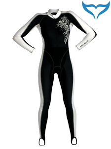 iQ-Company-UV-300-Overall-Ladies-Eriyadu-black-Damen-schwarz-34-38-44-Sport-N