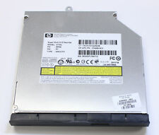 COMPAQ PRESARIO CQ40 CD-ROM WINDOWS 8.1 DRIVERS DOWNLOAD