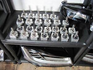 NEU-amp-ORIGINAL-PHILIPS-D3S-42302-XenStart-Standard-Xenon-Brenner-9285304244-OEM