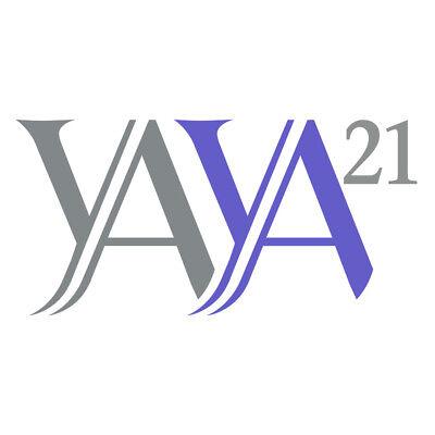 YaYa21Accessories