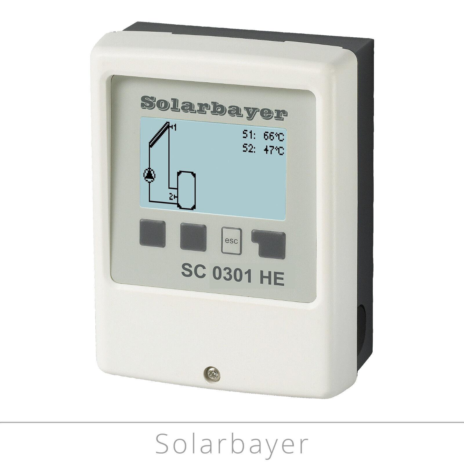Solarbayer Solarkollektoren 6,06m² Solar für für für Warmwasser Brauchwasser Trinkwasser 9bde63