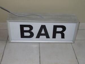 ancienne-enseigne-lumineuse-BAR-bistrot-cafe-publicitaire-industriel-metier