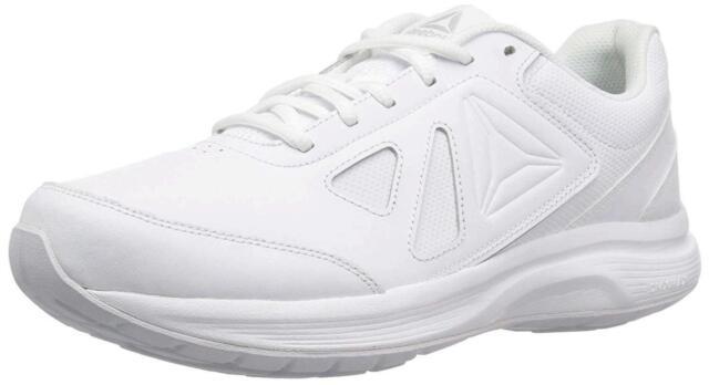 Walk Ultra 6 DMX MAX D Shoe,, White