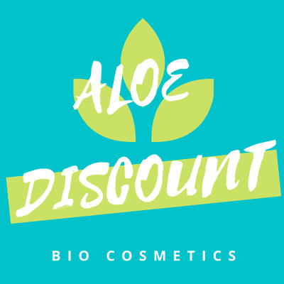 Aloe-Discount