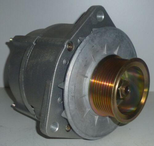 neue Lichtmaschine 28V 0986041030 100 A 003 Mercedes NFZ