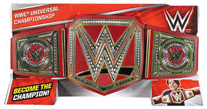 WWE-Mattel-WWE-Universal-Champion-Guertel-ORIGINAL-TOY-BELT