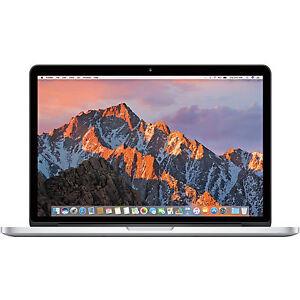 APPLE-MacBook-Pro-mit-Retina-Display-Notebook-mit-13-3-Zoll-Display-Core-i5-Pr