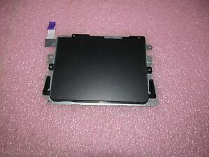 Acer Aspire E5-571 ELANTECH Touchpad Windows 8
