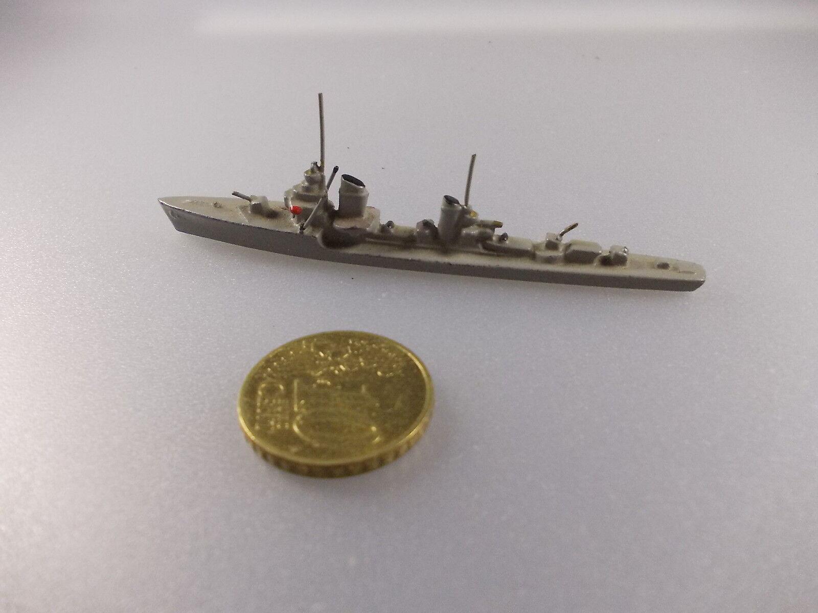 Wiking Wiking Wiking  torpedoboot (nº 92 k24)  Tienda de moda y compras online.