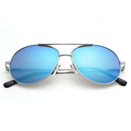 Vintage Aviator Sunglasses For Boy Girls Kid Child Toddler Baby Driving Case