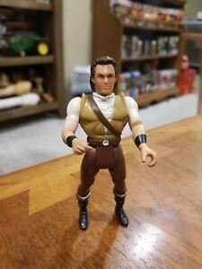 1991-Vintage-Kenner-Kevin-Costner-Prince-of-Thieves-Robin-Hood-Action-Figure