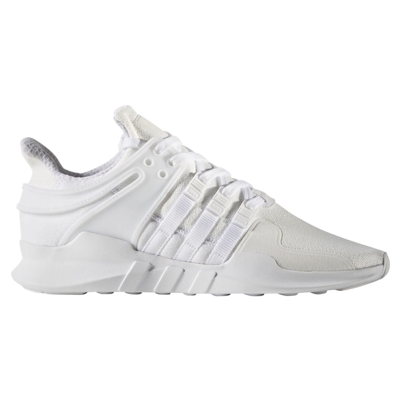 Adidas Originals EQT Support Turnschuhe ADV Unisex Sneaker Schuhe Turnschuhe Support Weiß CP9558 ff3797