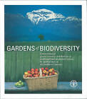 Conservation of Genetic Resources and Their Use in Traditional Food Production Systems by Small Farmers of the Southern Caucasus by Caterina Batello (Paperback, 2010)