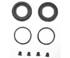 Raybestos WK2935 Professional Grade Disc Brake Caliper Repair Kit