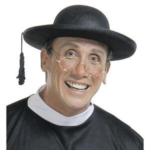 Kopfbedeckung Herren Herren Joinnow Devarticedu 2019 01 21