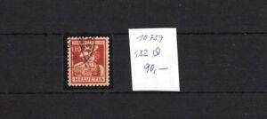 Schweiz-gestempelt-132-Michel-90-K-16739