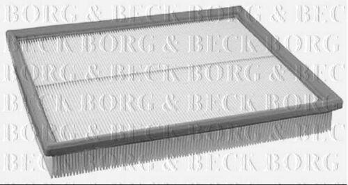 BFA2000 Borg /& Beck Filtre à Air S/'Adapte GM ASTRA B ZAFIRA Neuf O.e Spec!
