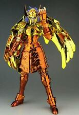 Toys Boy Saint Seiya Myth Cloth EX Poseidon Siren Sorrento Action Figure