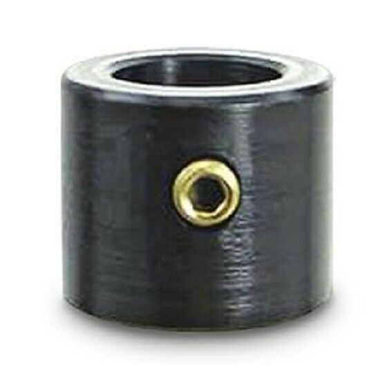 Snappy COUNTERSINK STOP COLLAR USA Made- 3 8″ Or 1 2″