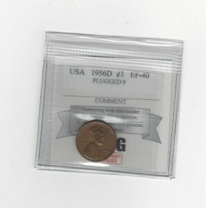 1956D-USA-Small-One-Cent-Plugged-9