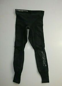 Zoot-Compression-Compress-Rx-Active-Recovery-Leggings-ZF9UCBD312-Size-2