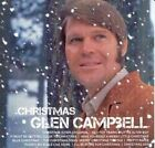 Icon Christmas Glen Campbell 0602537444632 CD