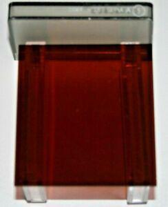 Filtro Cokin X005 Sepia