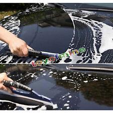 Silikon Auto Wasser Wischer Squeegee Blade Trockene Valet Fenster Glas Sauber