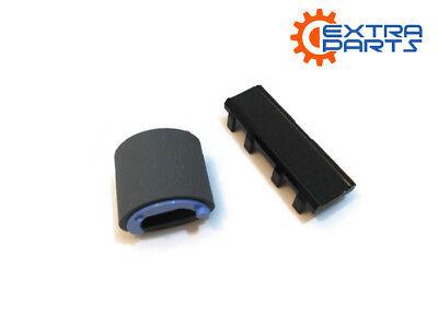 RL1-1785 RL1-1802 RM1-4840 RM1-4426 ROLLER KIT FOR HP CP2025 CM2320 GENUINE