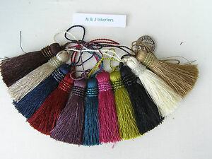 MILLY-SEED-BEAD-KEY-TASSELS-ideal-lounge-bedroom-dining-and-trinket-boxes