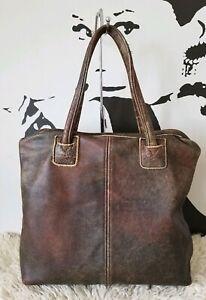 Jas-MB-London-Bag-Vintage-Distressed-Leather