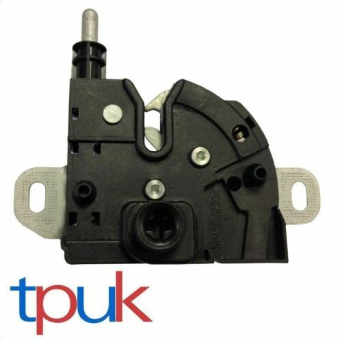 FORD TRANSIT CONNECT BONNET LOCK LATCH 2006 BRAND NEW