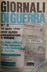 GIORNALI-DI-GUERRA-N-8