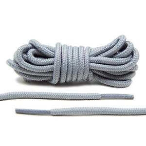 2939824388cfbb Lace Lab Jordan 11 XI Rope Laces 54