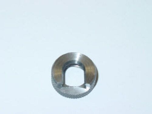 LEE # 4 Shell Holder Knurled for 32 S/&W Long  # GH1276  New!