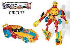 Transformers-Collectors-Club-TFCC-2013-Exclusive-Circuit-MISB