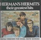 Their Greatest Hits [ABKCO] by Herman's Hermits (CD, Oct-1990, ABKCO Records)