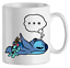 t-shirt-Kids-Disney-Lilo-and-Stitch-Walt-Disney-Studios-birthday-gift-mug thumbnail 26