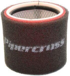Pipercross Luftfilter Citroen ZX (N2, 03.91-10.97) 1.9 D 64/68PS