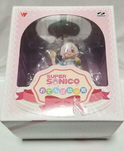 Super-Sonico-Tomboy-childhood-Wing-Authentic