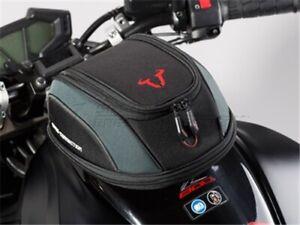 SW Motech Motorrad EVO Micro Tankrucksack Set BMW R 1200 GS LC ab Bj 13 NEU